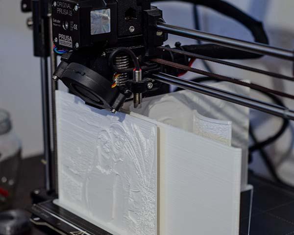 Litohpane3dPrint proiectare si printare 3d