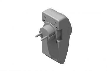 Proiectare Printare 3d Opt (1)