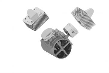 Proiectare Printare 3d Opt (17)