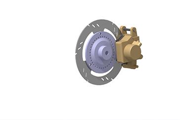 Proiectare Printare 3d Opt (20)