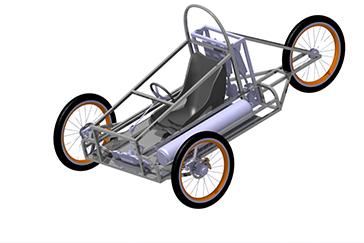 Proiectare Printare 3d Opt (9)