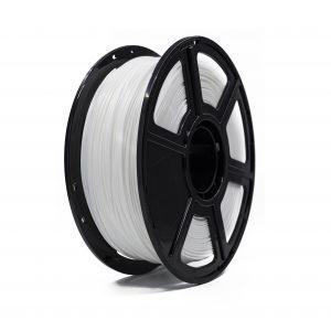 Filament 1.75mm PLA – ALB 1kg