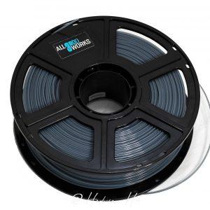 Filament 1.75mm PLA – GRI 1kg