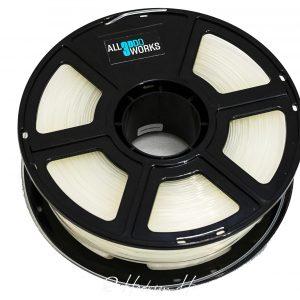 Filament 1.75mm PLA – NATURAL 1kg